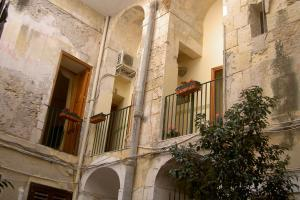 Bed and Breakfast Artemide, Siracusa, Italy, Italy hotels and hostels