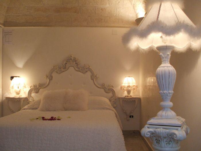 Bed and Breakfast  Bellavista, Monopoli, Italy, great hostels in Monopoli