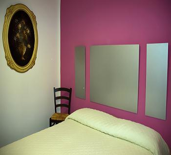 Bed and Breakfast Cafisu, Trapani, Italy, Italy hotels and hostels