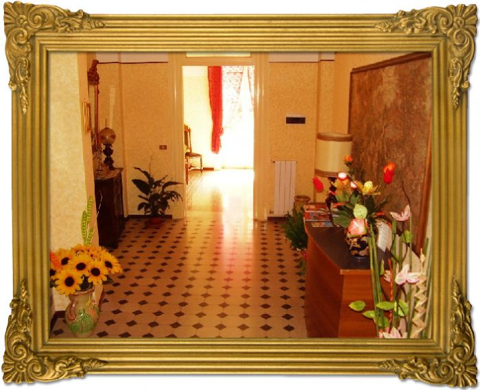 Bed and Breakfast D'Angelo, Palermo, Italy, Italy hotels and hostels