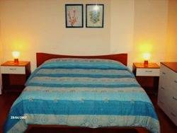 Bed and Breakfast Don Diego, Linguaglossa, Italy, Italy hotels and hostels