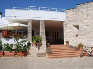 Bed and Breakfast Il Gelso, Monteroni di Lecce, Italy, Italy hotels and hostels