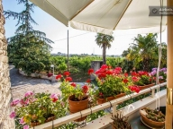 Bed and Breakfast Il Gelso, Monteroni di Lecce, Italy, hotels near subway stations in Monteroni di Lecce