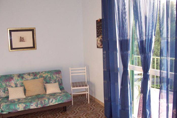 Bed and Breakfast Ily's, Cava de' Tirreni, Italy, world traveler benefits in Cava de' Tirreni