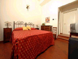 Bed And Breakfast In Florence, Florence, Italy, plan your travel itinerary with hotels for every budget in Florence
