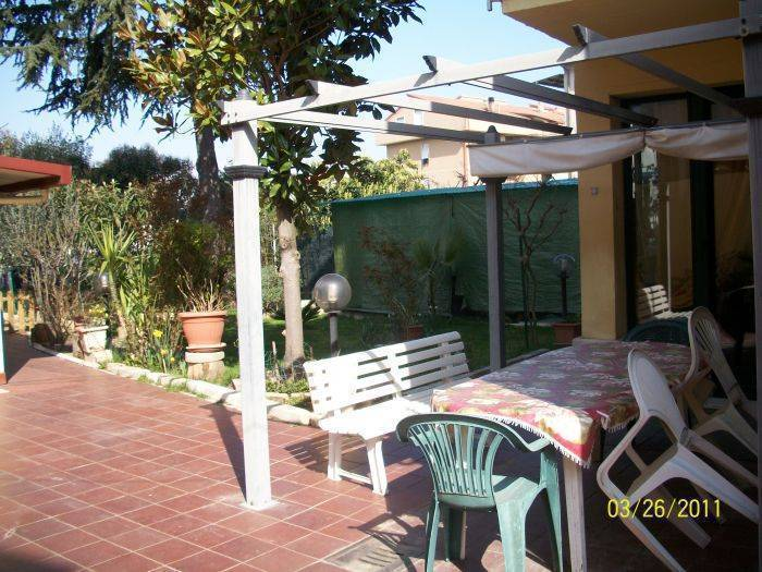 Bed and Breakfast L'arcobaleno, Bastia, Italy, get travel routes and how to get there in Bastia
