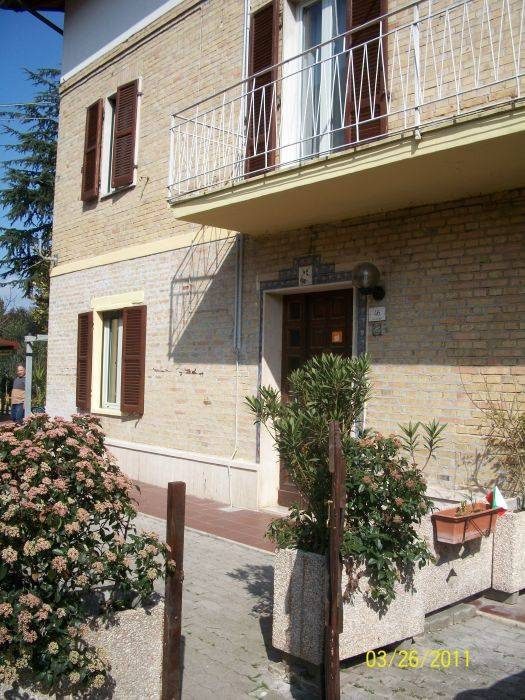 Bed and Breakfast L'arcobaleno, Bastia, Italy, Italy hotels and hostels