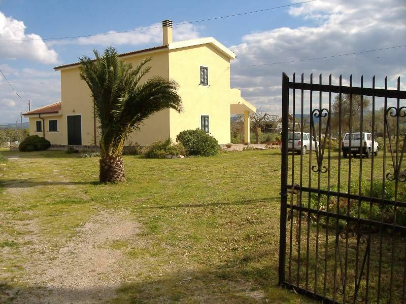 Bed And Breakfast Las Rosas, Alghero, Italy, Italy hotels and hostels
