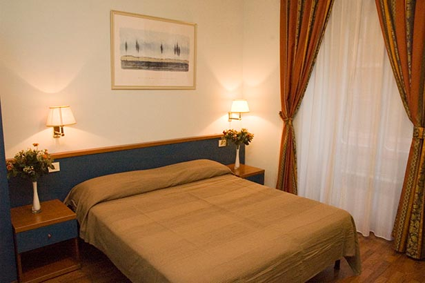 Bed And Breakfast Maggiore, Rome, Italy, Italy hotels and hostels