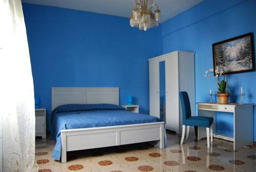 Bed and Breakfast Napoli Arcobaleno, Napoli, Italy, Italy hostels and hotels