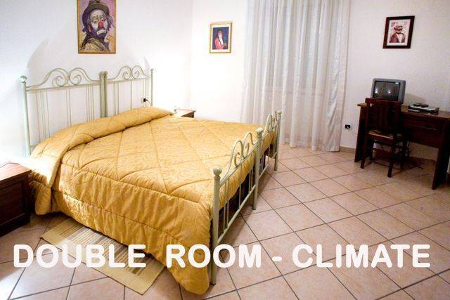 Bed and Breakfast Oliena, Oliena, Italy, safest cities to visit in Oliena