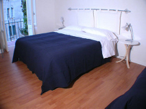 Bed and Breakfast Opera Inn Rome, Rome, Italy, Italy hotels and hostels
