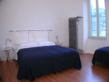 Bed and Breakfast Opera Inn Rome, Rome, Italy, scenic hotels in picturesque locations in Rome