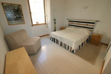Bed and Breakfast Opera Inn Suites, Rome, Italy, travel locations with hostels and backpackers in Rome