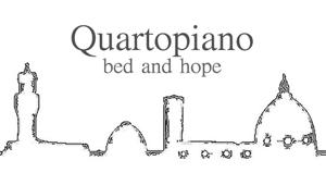 Bed And Breakfast Quartopiano, Florence, Italy, Italy hostels and hotels