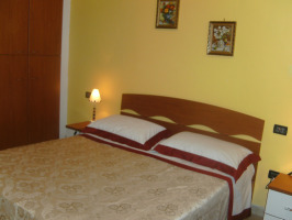 Bed E Breakfast Da Rosa, Linguaglossa, Italy, reliable, trustworthy, secure, reserve confidently with Instant World Booking in Linguaglossa