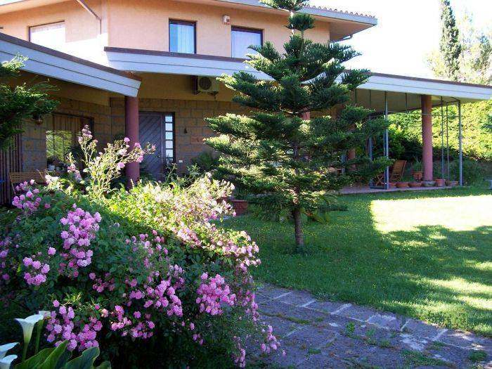 Bellavista in Abruzzo, Pescara, Italy, Italy hotels and hostels