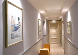 Bellesuite Rome, Rome, Italy, Italy hotels and hostels