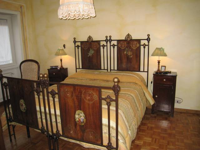 Bixio Apartment, Rome, Italy, Italy hotels and hostels