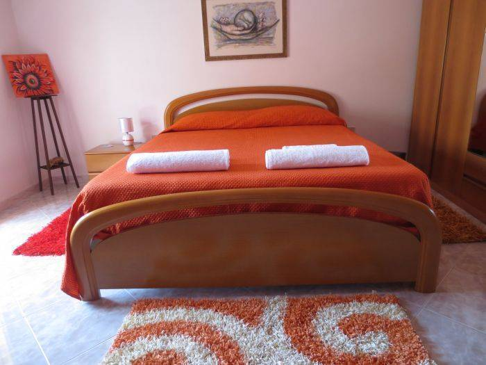 BnB Colomba Bianca, Marsala, Italy, Italy hotels and hostels