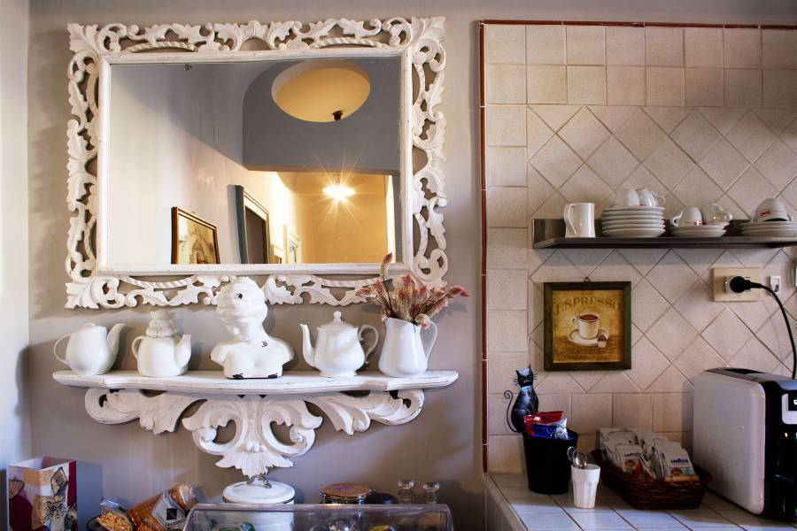 BnB Musei Vaticani, Rome, Italy, 10 best cities with the best hostels in Rome