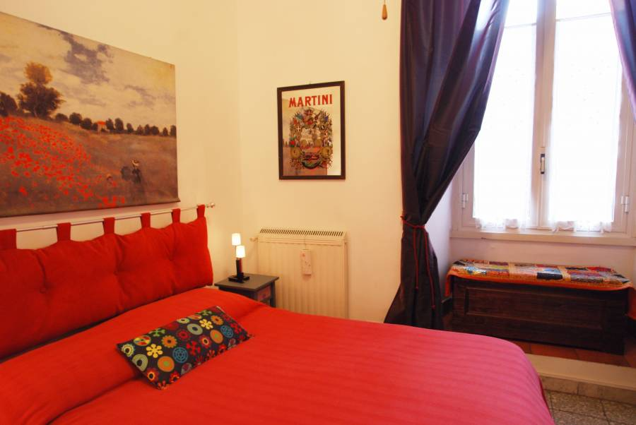 BnB Musei Vaticani, Rome, Italy, Italy hostels and hotels