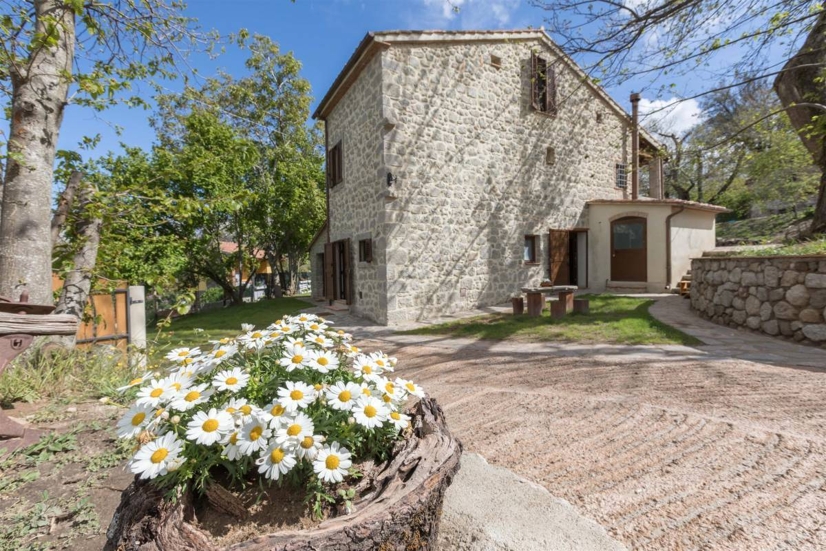 BnB Podere Legnotorto, Grosseto, Italy, Italy hotels and hostels