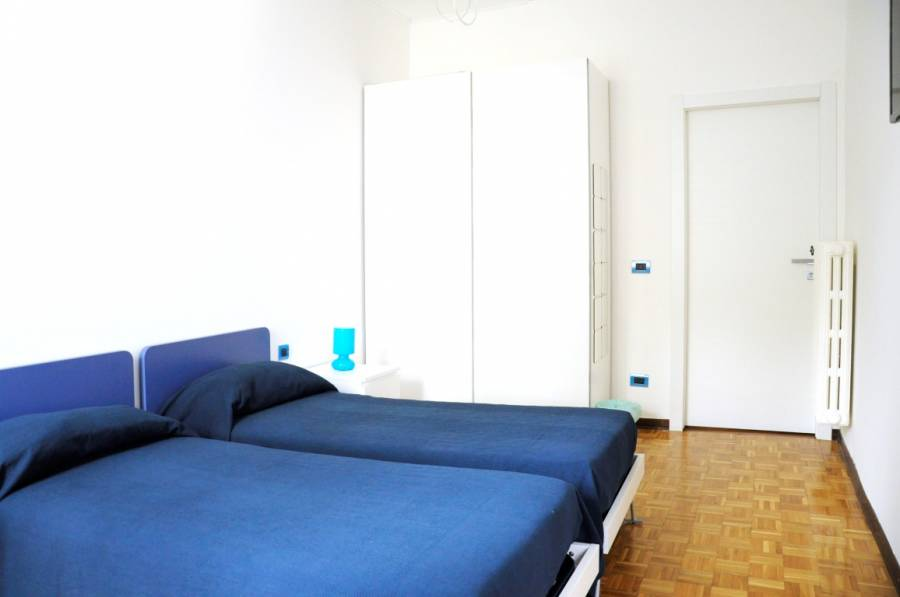 BnB Trieste Plus, Trieste, Italy, hotel reviews and price comparison in Trieste