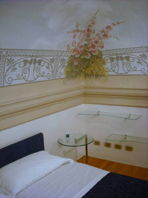 Bologna Miniloft Serviced Suite Apt, Bologna, Italy, Italy hotels and hostels