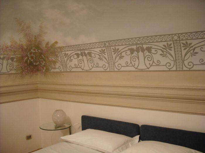Bologna Miniloft Serviced Suite Apt, Bologna, Italy, Hotele w pobliżu zabytki i zabytki w Bologna