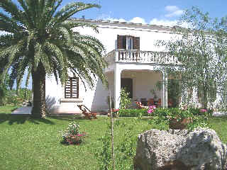 Buongiornonotte, Lecce, Italy, Italy hostels and hotels