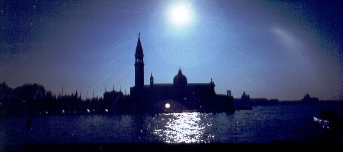 Ca Giorgio Bed and Breakfast, Venice, Italy, secure reservations in Venice