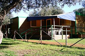 Camping Valle Dei Templi, Agrigento, Italy, Italy hotels and hostels