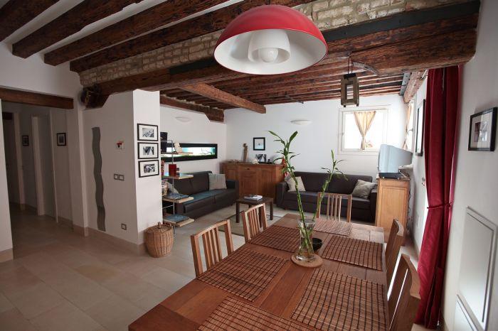 Ca' Preziosa, Venice, Italy, Italy hotels and hostels