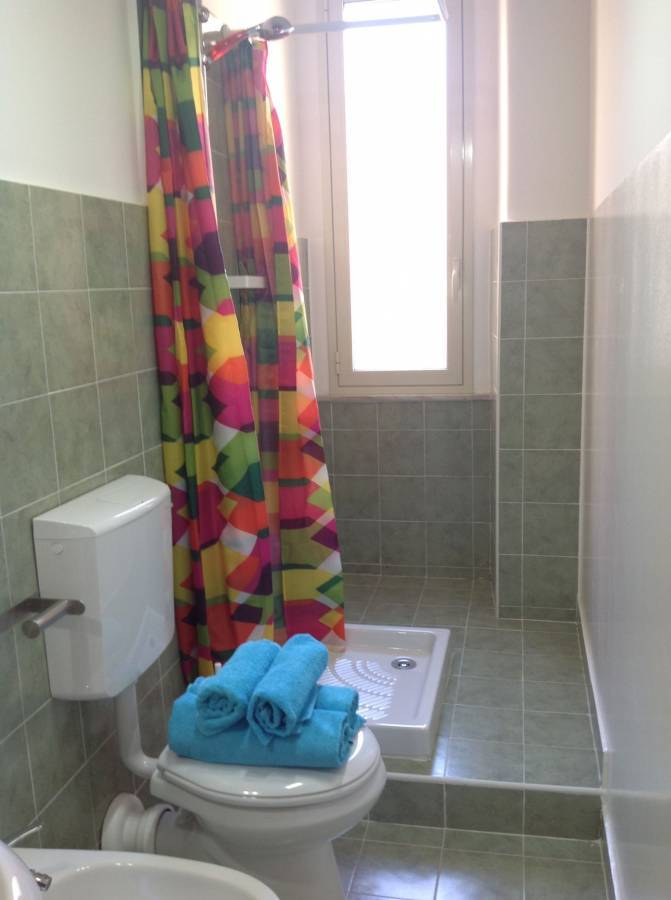 Casa Belviso, Catania, Italy, read hostel reviews from fellow travellers and book your next adventure today in Catania