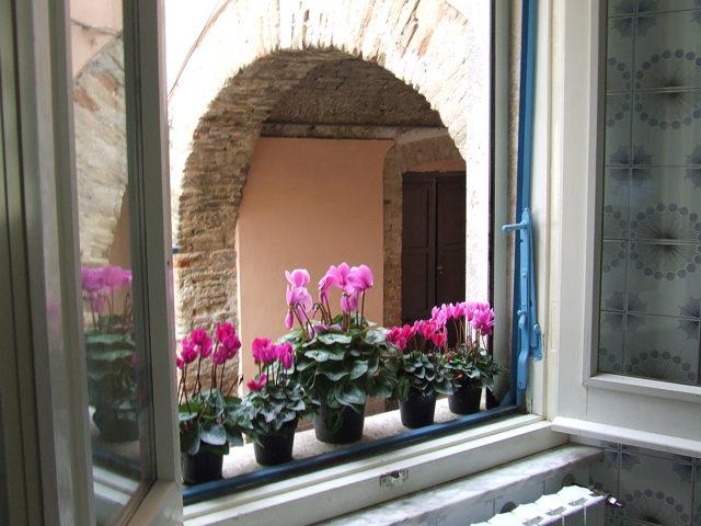 Casa Degli Artisti Poeti, Villamagna, Italy, Italy hostels and hotels