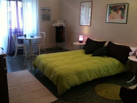 Casa Emma, Rome, Italy, Italy hotels and hostels