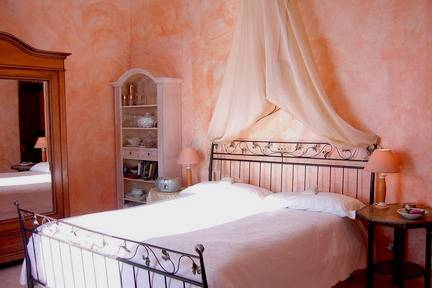 Casa Lorenzina, Ventimiglia, Italy, hotels with rooftop bars and dining in Ventimiglia