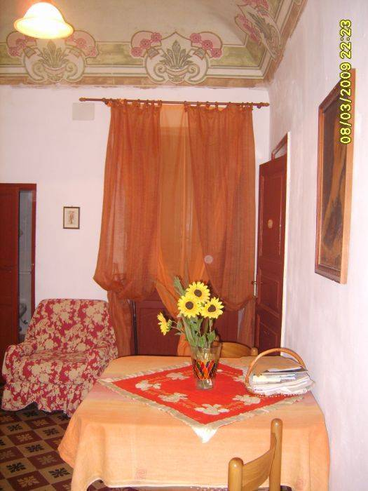Casa Malvarosa, Trapani, Italy, hotels for ski trips or beach vacations in Trapani