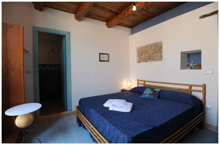 Casa Rubini, Capaccio, Italy, Italy hotels and hostels
