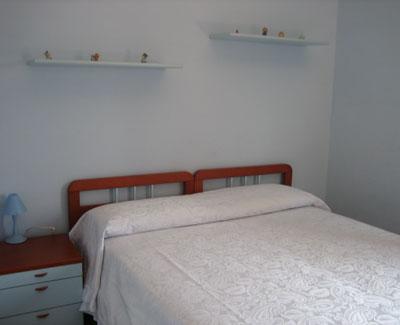 Casa Sorrentino, Meta, Italy, Italy hotels and hostels