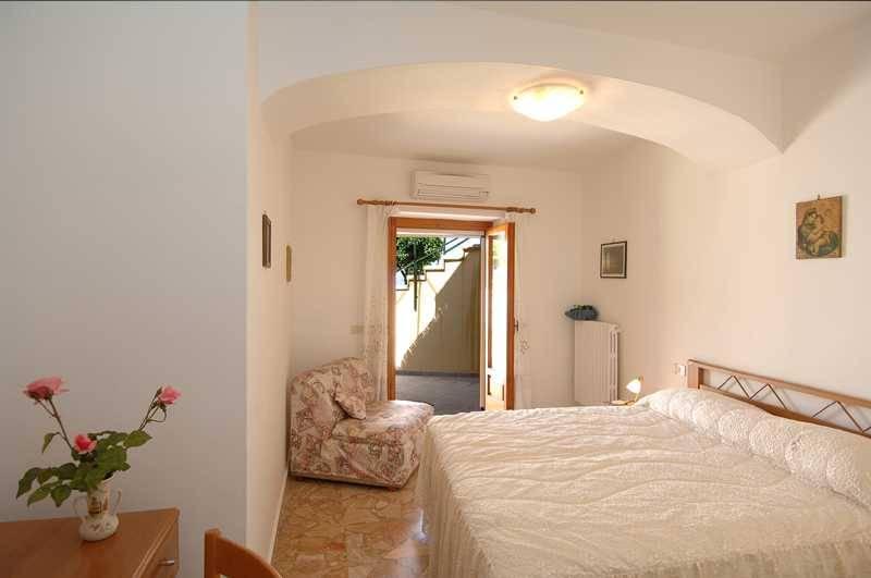 Casa Stella Marina, Praiano, Italy, Italy hostels and hotels