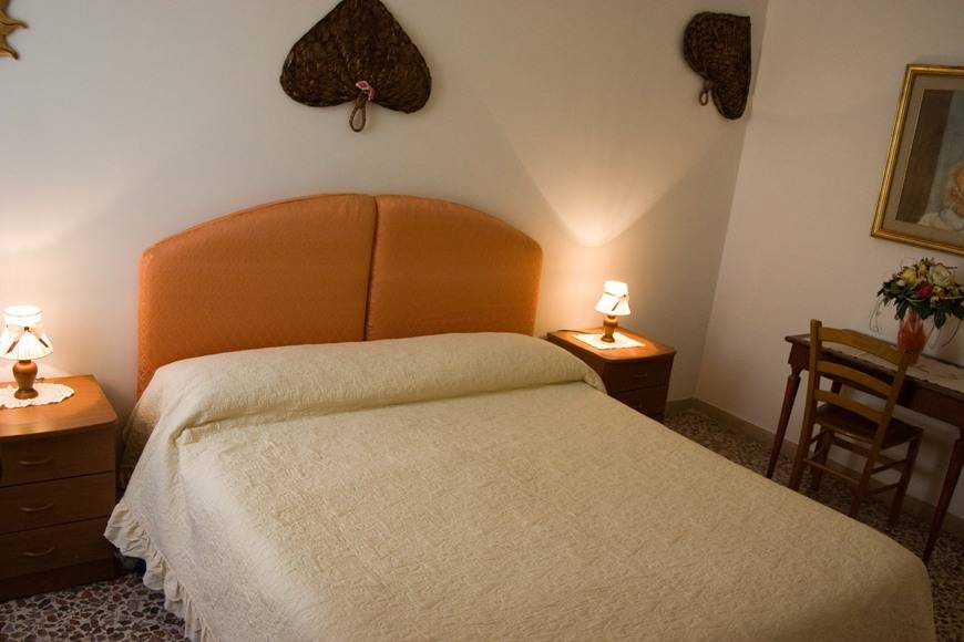 Casa Susy, Sorrento, Italy, have a better experience, book with HostelTraveler.com in Sorrento