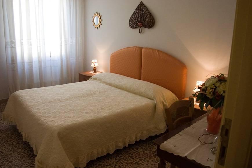 Casa Susy, Sorrento, Italy, Italy hotels and hostels