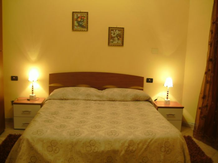 Casa Vacanze da Rosa, Linguaglossa, Italy, experience living like a local, when staying at a hotel in Linguaglossa