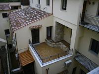 Casa Vacanze Giorgia, Palermo, Italy, Italy hotéis e albergues