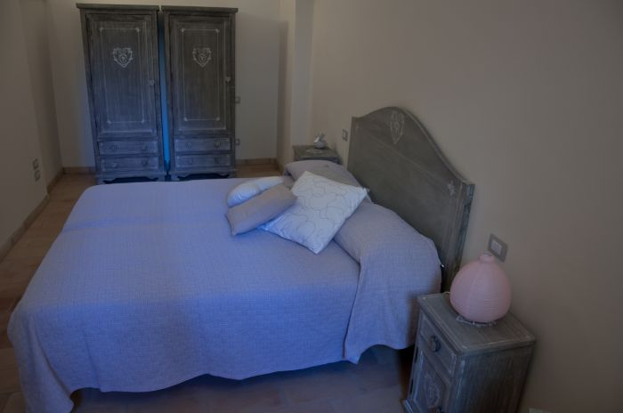 Casa Vannucci, Perugia, Italy, Italy hostels and hotels