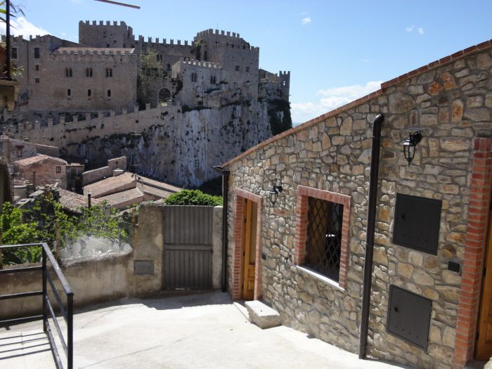 Casa Vcanze Caccamo, Caccamo, Italy, Italy hostels and hotels
