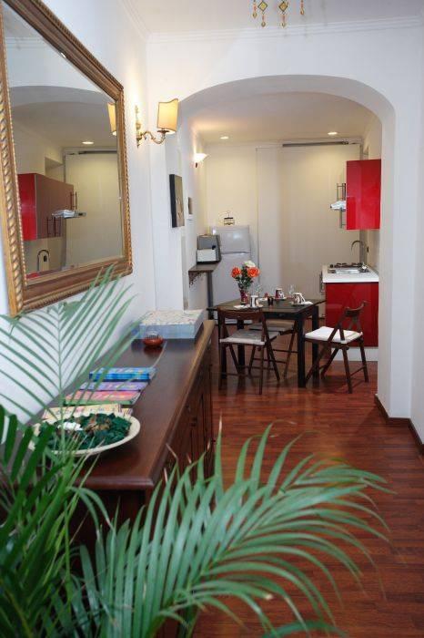 Casa Veneto, Rome, Italy, Italy Hotels und Herbergen