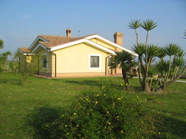 Case Del Sole Bed And Breakfast, Cerveteri, Italy, Italy hostels and hotels